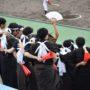 7/14(日) 硬式野球部応援
